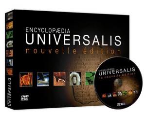 encyclopedie universalis crack